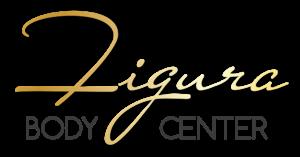 Figura Body Center
