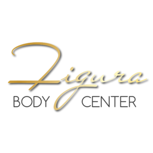 Figura Body Center
